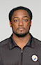 07_Tomlin_Mike_80x111_73612