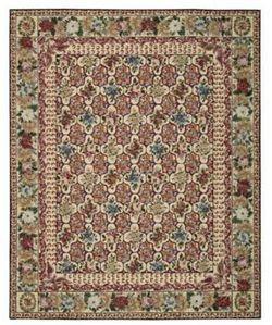 Jacqueline-rug
