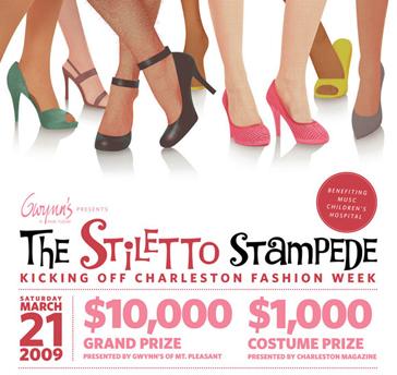 Stiletto_Stampede_Poster