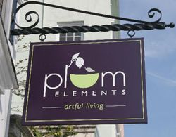Plum Elements is having their summer