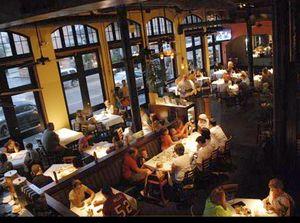SEB-Overhead-dining