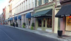 New-Street1