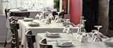 Il Corte Dining Room