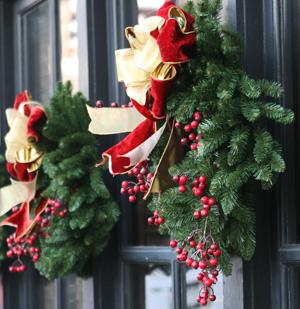 FM_XMAS_Wreath