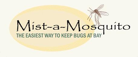 Mistamosquito