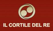 Il Colrte Del Re logo