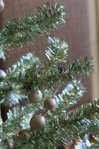 ChristmasTreeSm