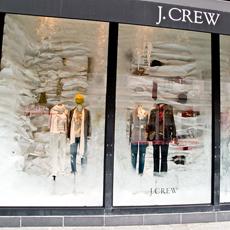 Jcrew.small