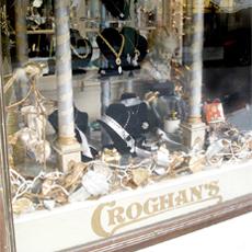 Crogans.small