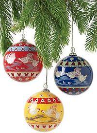 PD_ornaments