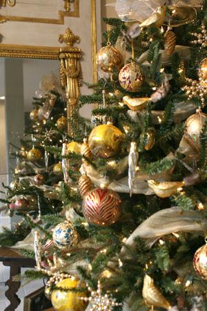 Mary-Helen-Xmas-Tree