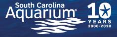 SCAQURium_logo