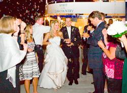 SpiritLine_wedding