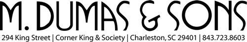 MDumas_logo