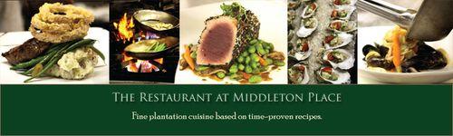 Middletonplace