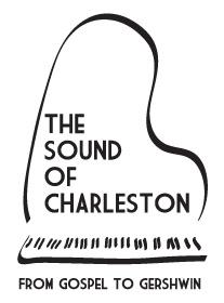 Soundofcharlestonlogo