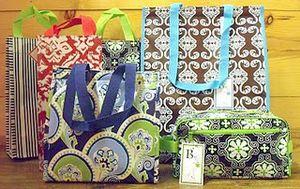OOPs-Bella-Bags