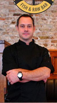 AmenST_New_Chef