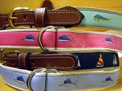 OOPS Belts