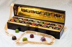 Christophe_ King Street's chocolate lovers dream come true, Christophe Artisan Chocolatier-Patissier