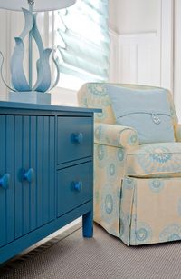 Maine Cottage Store Open For Upper King Design District's Fall Design Walk