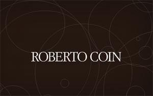 Robertocoin