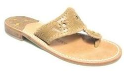 84a519477 Jack Rogers Sandals at Copper Penny Shooz