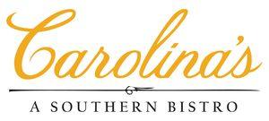 Carolinas Bistro Logo