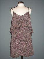 Salt and seaweed dress