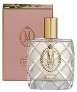 Marshmallow Eau de Parfum by Mor