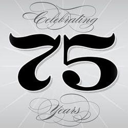 The Charleston Symphony Orchestra celebrates 75 glorious years.