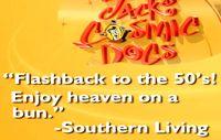 Jack_Southern_living