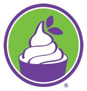 YogurtMtnLogo