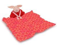 Olivia blanket