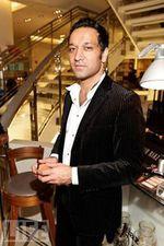 Claudio Riaz