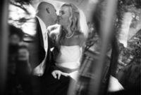 Rsz_francis-marion-wedding-2.1