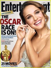 Natalie-on-the-cover-of-Entertainment-Weekly-natalie-portman-18034271-506-675 (1)