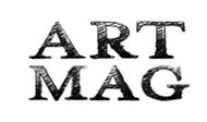 Artmaglogo