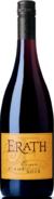 Oregon-pinot-noir