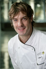 Chef Barton Seavor will be appearing at the SC aquarium to talk about his new book and the Sustainable Seafood Initiative