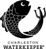 Roberto Coin Supports Charleston Waterkeeper at First Anniversary Event