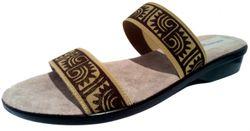 CHS_Shoe_Flat