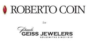 Roberto Coin Boutique 200 King Street in Charleston