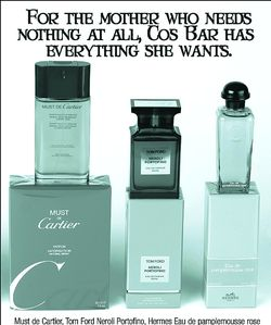 Cos Bar is located in the King Street Antique District /></a> <a title=