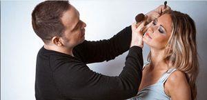 Rsz_andrew-c-petersen-_-makeup-artist