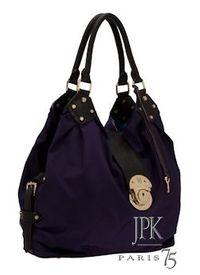 JPK Bag