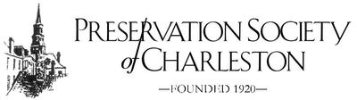 The Preservation Society of Charleston is dedicated to preserving beautiful downtown Charleston, SC