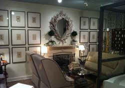 Niche Interiors has constructed new bedroom setup in their showroom, stop by to check it out!