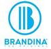 Bottega Brandina in the King Street Fashion District