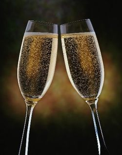 New Years Eve Dinner Cruise from SpiritLine Cruises